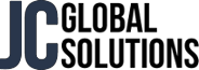 JC Global Solutions, LLC